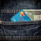 money-card