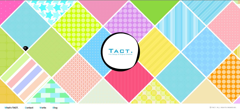 tact-design