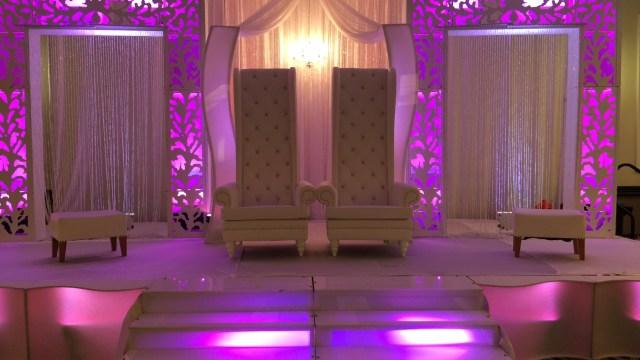best-miami-wedding-Destination-Wedding-Destination-Weddings-Florida-engagment-florida-wedding-djs-florida-wedding-djs-in-florida-florida-wedding-dj-Key-Biscayne-Miami-djs-miami-engagement-Miami-dj-miami-wedding-djs-Miami-Wedding-Dj-Miami-Wedding-DJS-Miami-Wedding-MC-modern-wedding-Djs-djs-key-biscayne-ISPDJS-South-Florida-Wedding-Djs-south-florida-dj-top-miami-wedding-djswedding-dj-wedding-djs-miami-wedding-disc-jockeys-wedding-dj-and-MC-wedding-djs-key-west-miami-wedding-djs-wedding-djs-south-florida-Wedding-Dj-wedding-dj-fl-wedding-dj-floridawedding-dj-miami