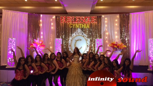 Paris-Stage-For-Quinces-Paris-Quince-Stage-power-96-miami-quinces-Quince-Stages-miami-quince-stages-Quinceaneras-Miami-Partys-Sweet-16s-15-Teens-ispdj