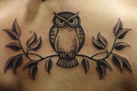angry owl tattoo 1024x682