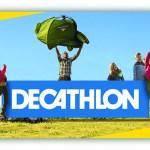 influence-ce- offre comité d'entreprise-cartes cadeaux-decathlon pro-5