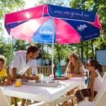 Siblu-offre comité d'entreprise- magazine influence !ce- camping-vacances-6