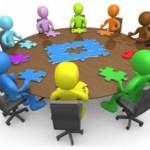 action formation Ce- offre comité d'entreprise-magazine influence!ce-2