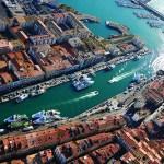 offre comité d'entreprise-magazine influence ce- vacance Occitanie- offre vacance comité d'entreprise-SETE-comité d'entreprise-2