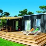 offre comité d'entreprise- magazine influence!ce - wacances et loisirs- Camapings - comité d'entreprise camping les viviers-2