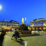 offre comité d'entreprise-magazine inlfuence ce - vacances et séjour - montpellier et occitanie-comité d'entreprise-1