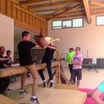 offre comité d'entreprise les jeux bretons - vacances et loisirs pays de la Loire- offre comité d'entreprise magazine Influence !ce-1
