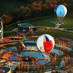 offre comité d'entreprise - parcs d'attractions- le petit prince- offre comité d'entreprise du magazine influence!ce-6