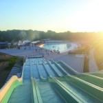 offre comité d'entreprise - parcs d'attractions - port au cerises- offre comité d'entreprise magazine Influence!ce-2