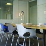 offre comité d'entreprise- magazine influence ce- offre élu de comité d'entreprise-6