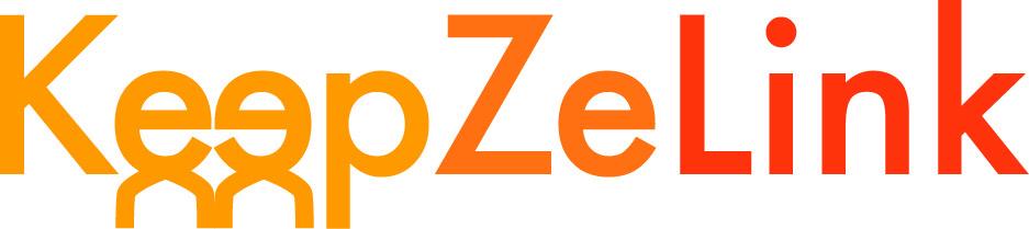 KeepZeLink-logo
