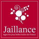 Logo-carré-FR-quadri-Jaillance-300dpi
