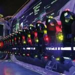 Visu3-Lasermaxx-01-01-01