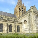 Eglise-Notre-Dame-de-Calais-OTICCO (7)