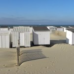 Plage_et_Chalets_de_Calais_Photo_Office_de_Tourisme_Calais_Cote_d_Opale