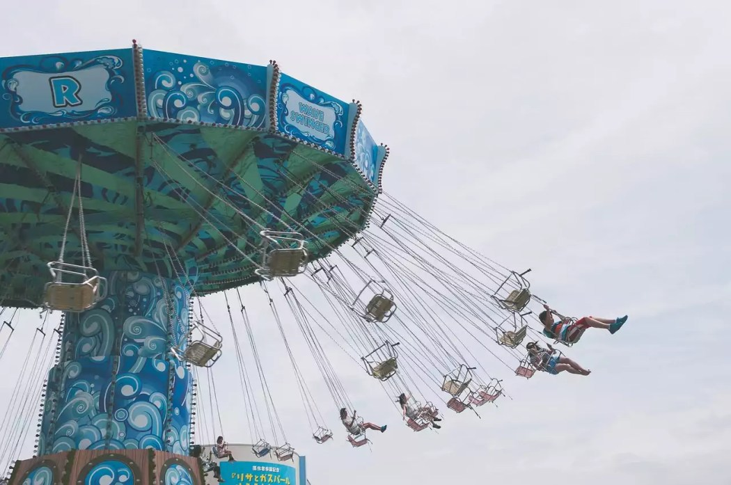 swings-2607310_1280