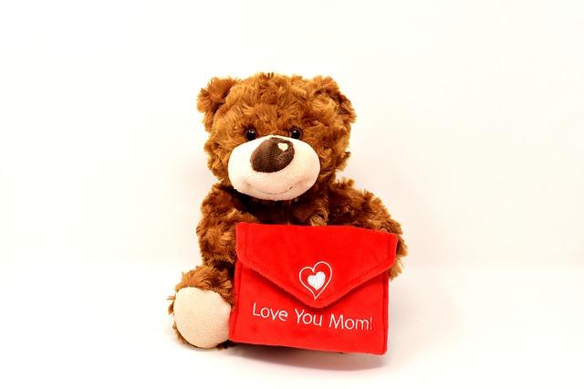 teddy-3117761_640