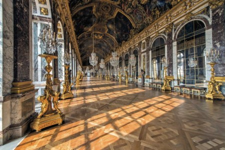 galerieGlaces_Versailles