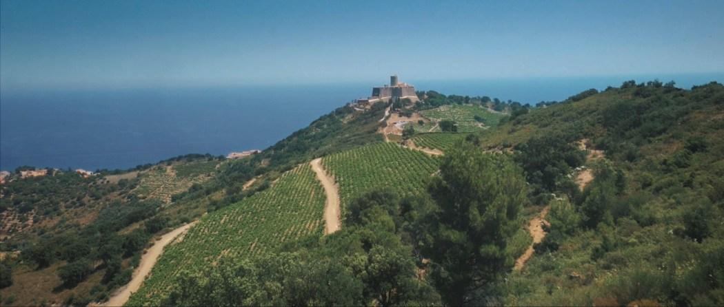 spot-occitanie
