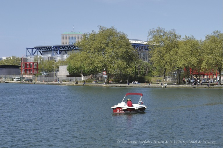 BassinLaVillette2