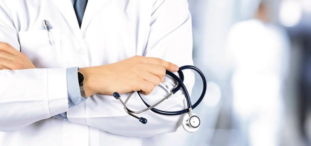 Medecin_travail