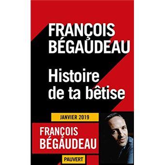Histoire-de-ta-betise