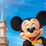 MickeyHorizontalpq 558x270