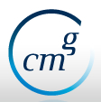 CMG Capital Management Group. Leaders in tactical investing strategies.
