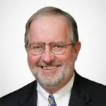 "Dennis Gartman, author of the popular newsletter ""The Gartman Letter"" and an active professional trader"