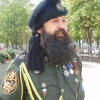 Zivkovikh
