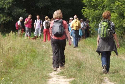 2012-09-02-pilgertour-helenena_2