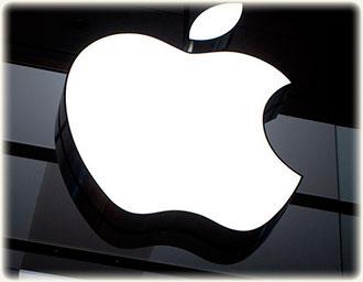 как будет развиваться apple дальше