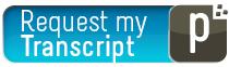 Request your Transcript from Parchment - Leader in eTranscript Exchange