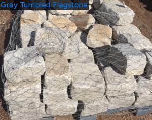 Gray_Tumbled_Flagstone