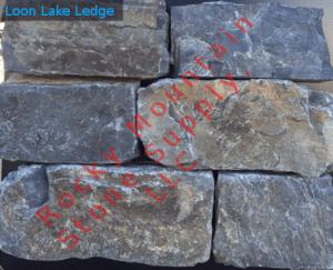 Loon_Lake-Ledge