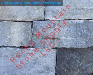 Stillwater_Blend_Split-Face_Ledge