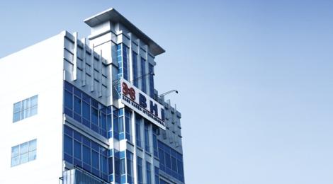 IPO Bank Harda Tawarkan Saham di Kisaran Rp115-Rp150