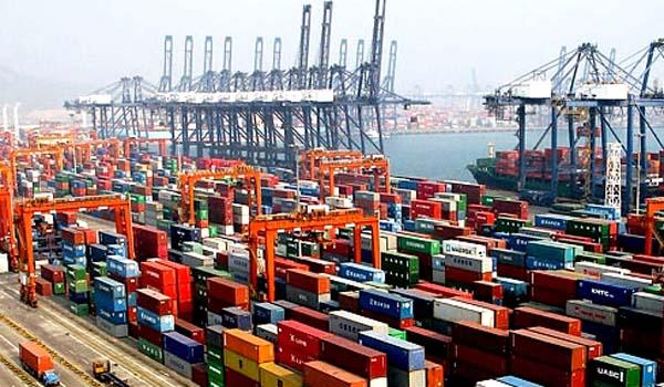 KEIN : Tiga Prioritas Dorong Pertumbuhan Ekonomi 7%