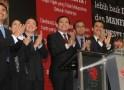 Citi Indonesia Raih Laba Rp1,2 Triliun