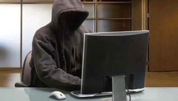 Ini Titik Kritis Ancaman Cyber 2017