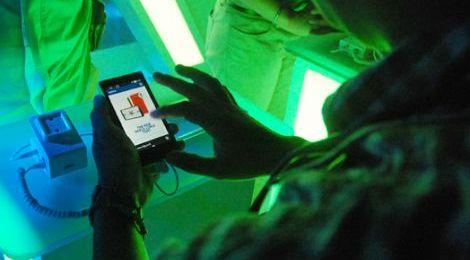 OJK: K/L Harus Manfaatkan Perkembangan Teknologi Digital