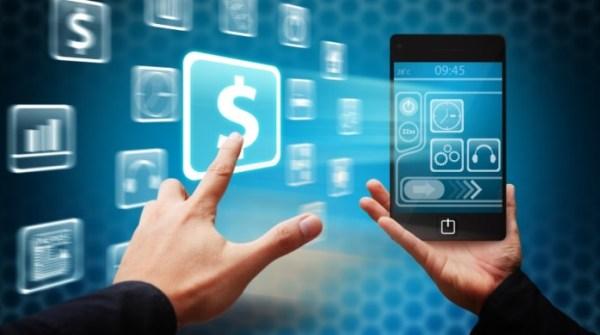 OJK Atur Pinjaman Fintech P2P Lending Maksimal Rp2 Miliar