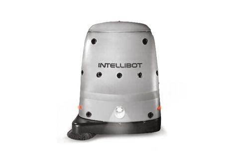 SEALED AIR îmbrățișează viitorul, anunță achiziționarea INTELLIBOT ROBOTICS