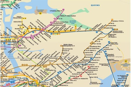subway.bmp