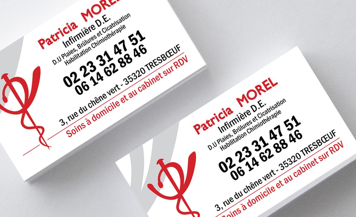 P-Morel-CV-Mockup