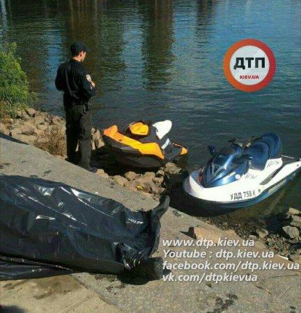 Полицией уже открыто дело по поводу гибели А.П. Таранова: видео