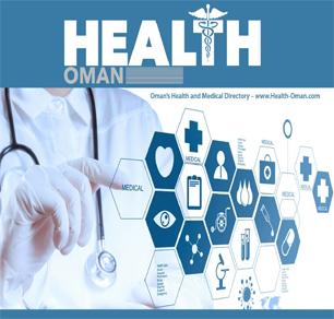 Health Oman