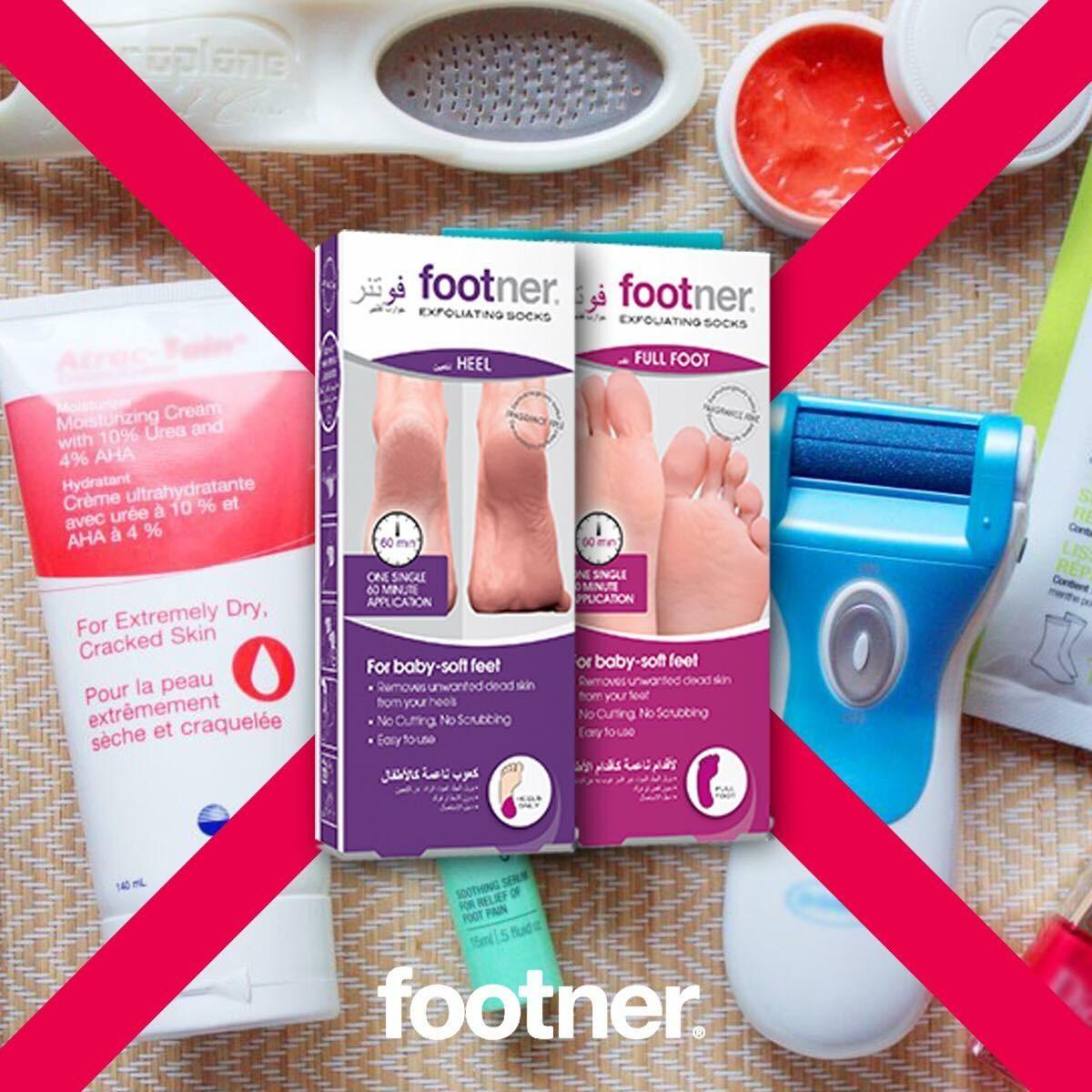 Footner2