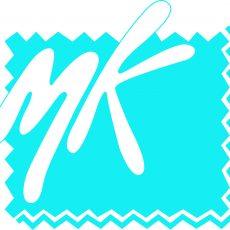 MK-orginal-logo-230x230